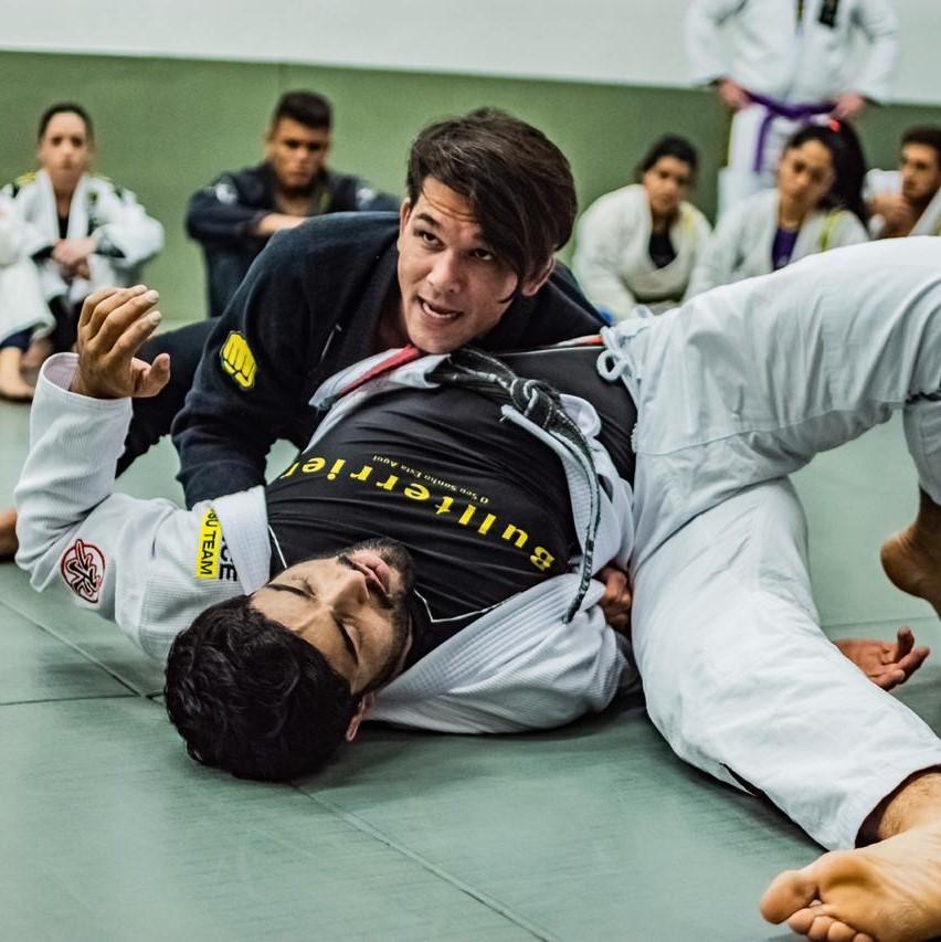 jiu-jitsu-avanzato