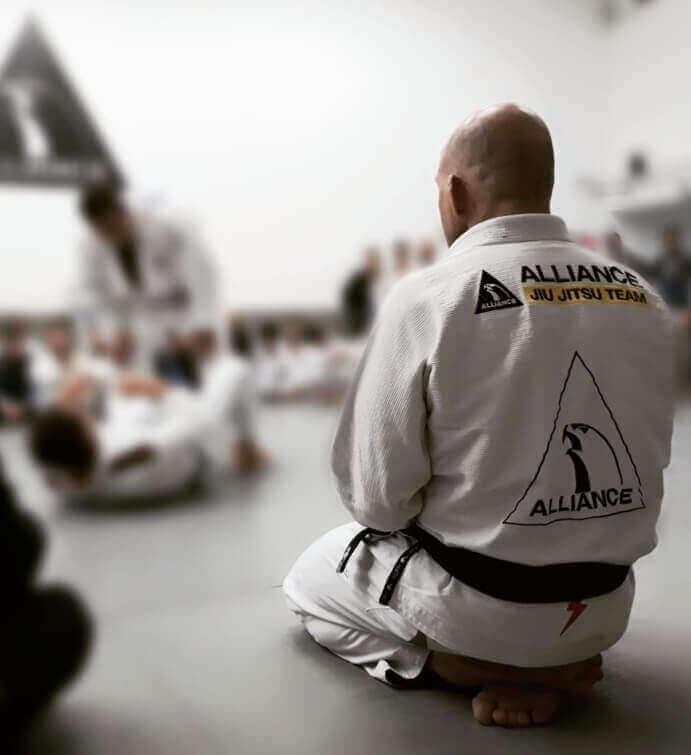 jiu-jitsu-basico